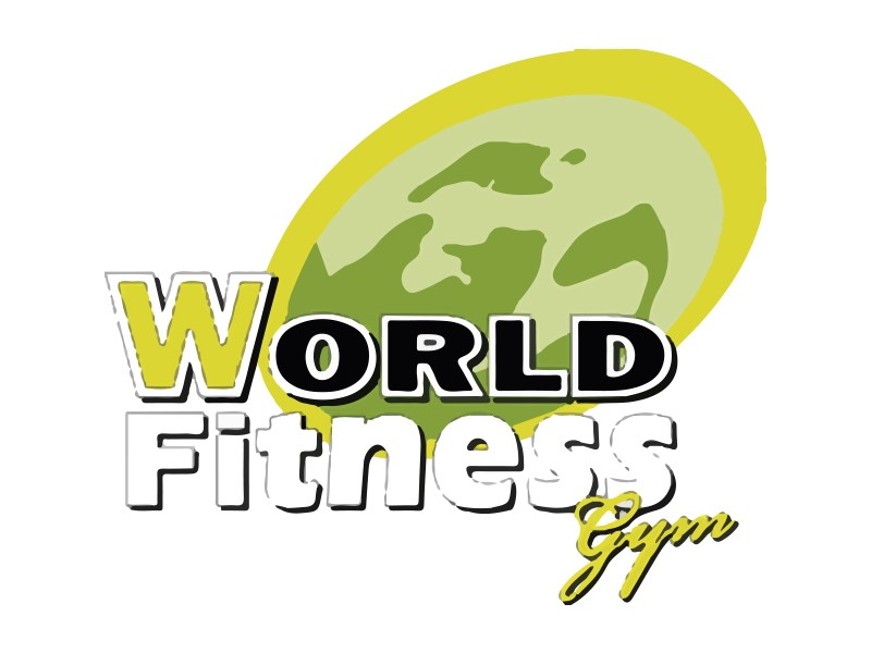 World Fitness Center